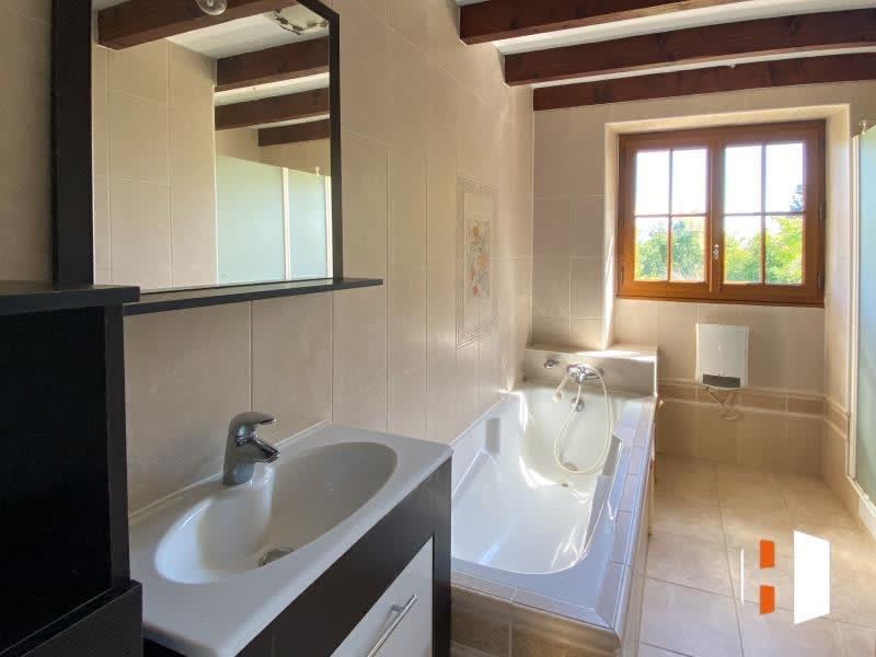 Sale house / villa Puisseguin 196000€ - Picture 5