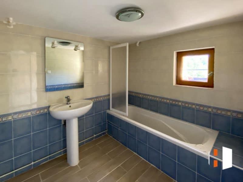 Sale house / villa Puisseguin 196000€ - Picture 6
