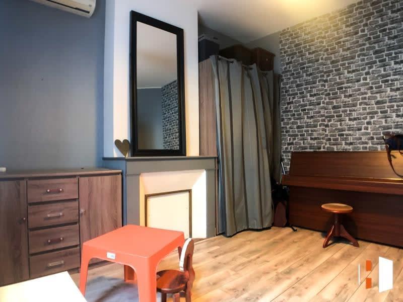 Sale house / villa Libourne 255000€ - Picture 2