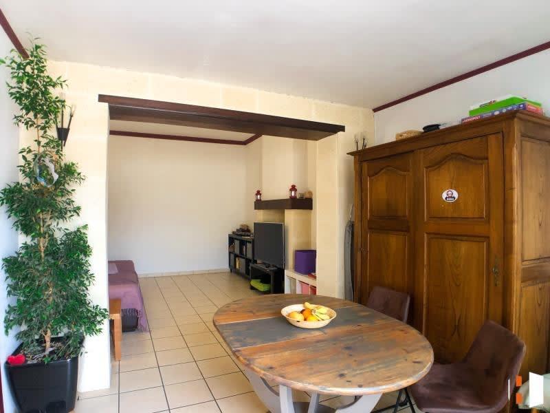 Sale house / villa Libourne 255000€ - Picture 3