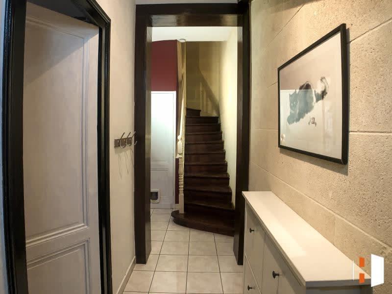 Sale house / villa Libourne 255000€ - Picture 4