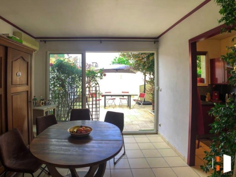 Sale house / villa Libourne 255000€ - Picture 5