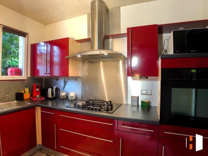 Sale house / villa Libourne 255000€ - Picture 6