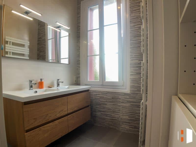 Sale house / villa Libourne 255000€ - Picture 8