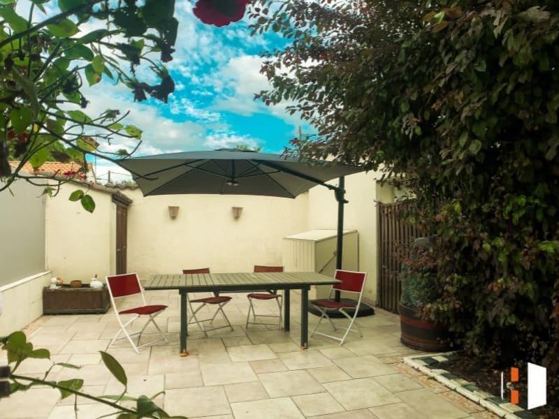 Sale house / villa Libourne 255000€ - Picture 9