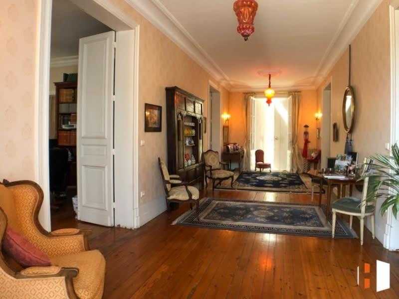 Vente de prestige maison / villa Libourne 630000€ - Photo 3