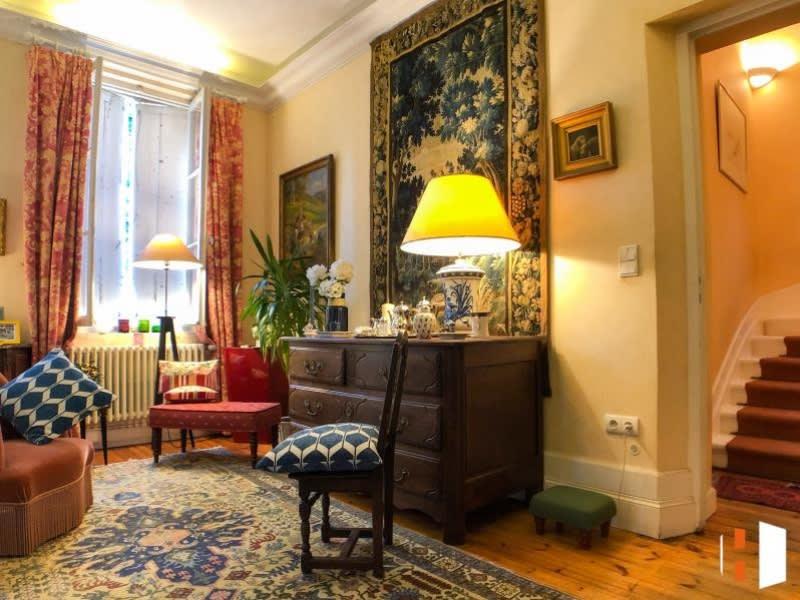 Vente de prestige maison / villa Libourne 630000€ - Photo 4