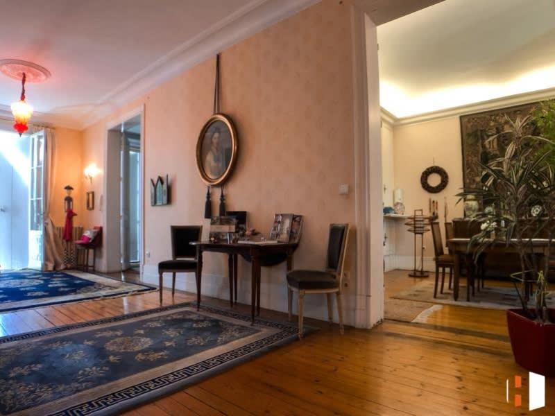 Vente de prestige maison / villa Libourne 630000€ - Photo 5
