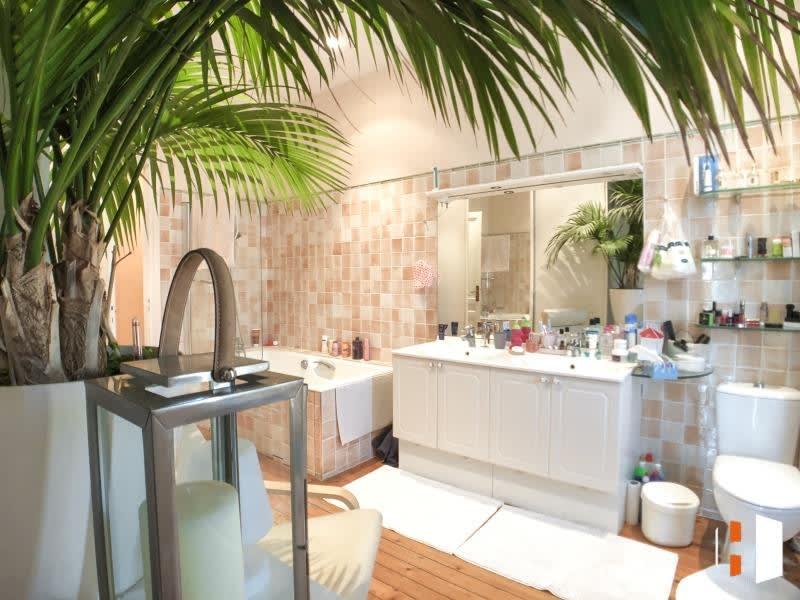 Vente de prestige maison / villa Libourne 630000€ - Photo 6