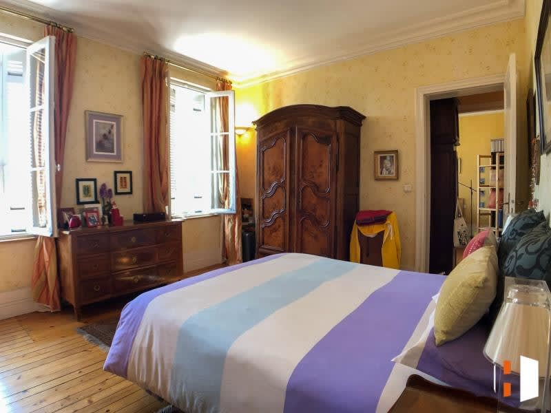 Vente de prestige maison / villa Libourne 630000€ - Photo 7