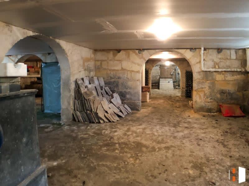 Vente de prestige maison / villa Libourne 630000€ - Photo 9