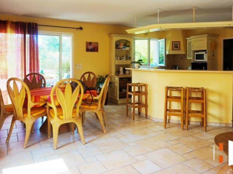 Sale house / villa Saint denis de pile 241000€ - Picture 2