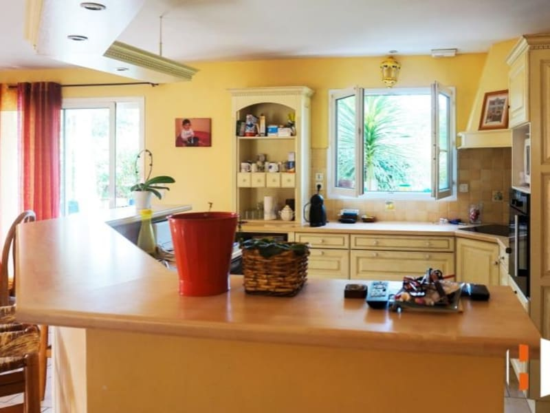 Sale house / villa Saint denis de pile 241000€ - Picture 3