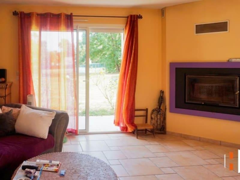 Sale house / villa Saint denis de pile 241000€ - Picture 4