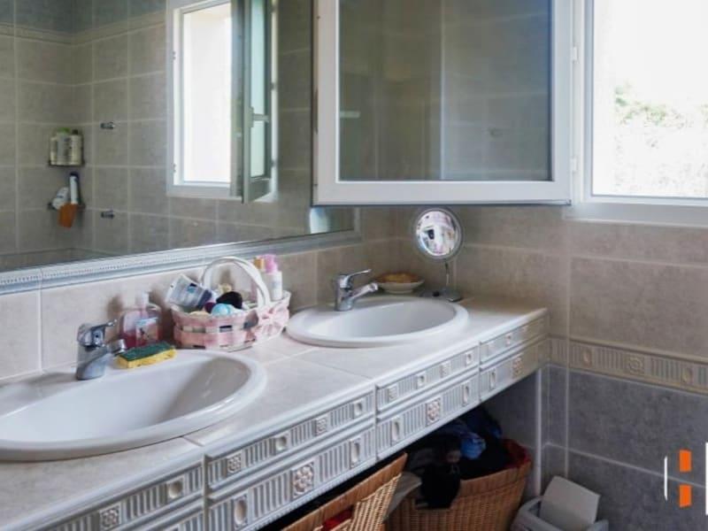Sale house / villa Saint denis de pile 241000€ - Picture 5