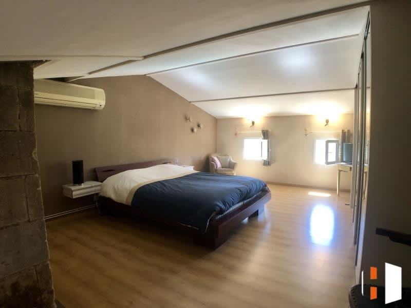 Vente maison / villa Galgon 309000€ - Photo 3