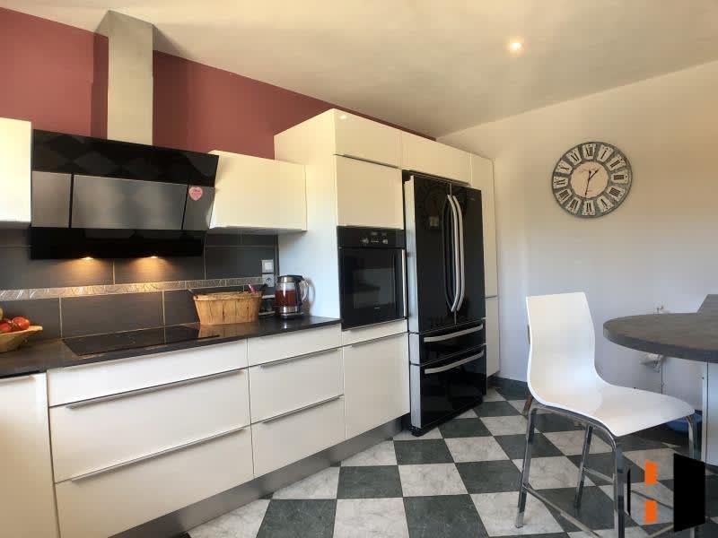 Vente maison / villa Galgon 309000€ - Photo 4