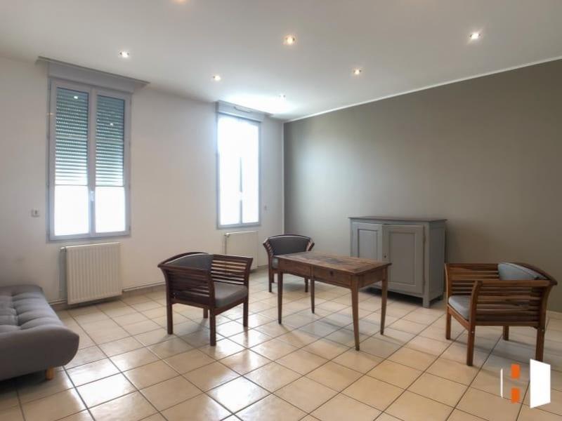 Vente immeuble Libourne 397000€ - Photo 2