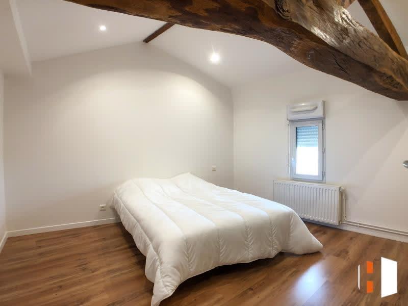 Vente immeuble Libourne 397000€ - Photo 3
