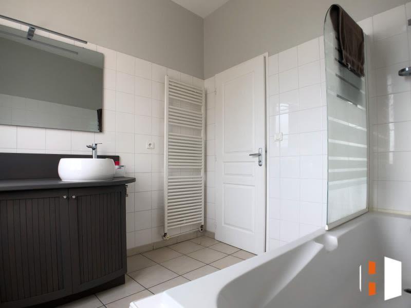 Vente immeuble Libourne 397000€ - Photo 4