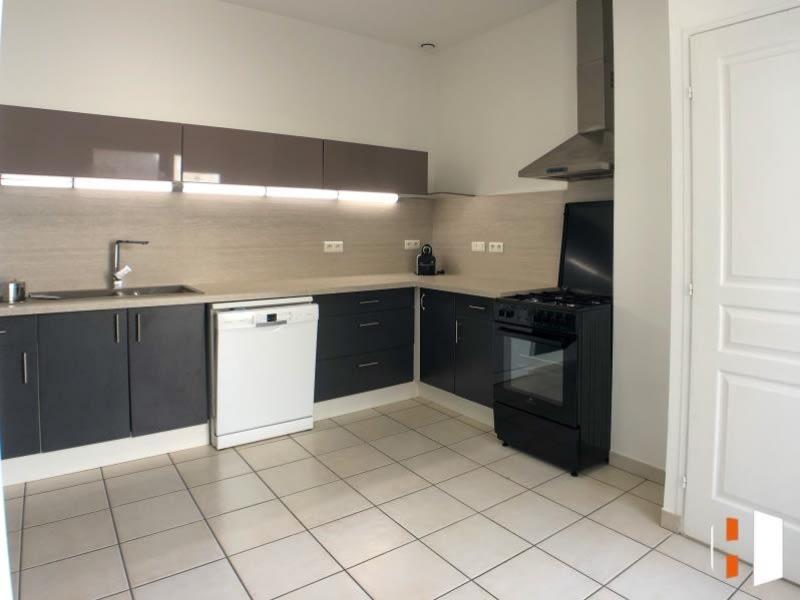 Vente immeuble Libourne 397000€ - Photo 5