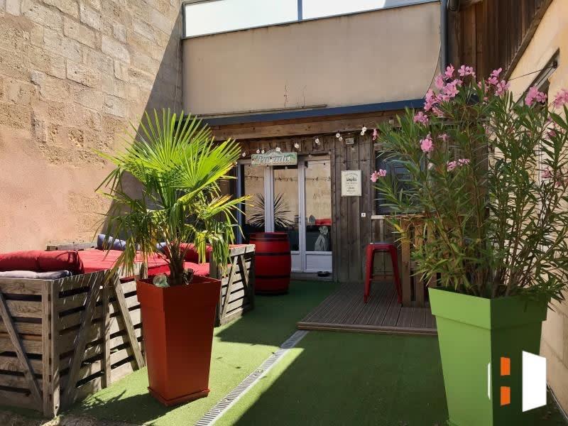 Vente immeuble Libourne 397000€ - Photo 6