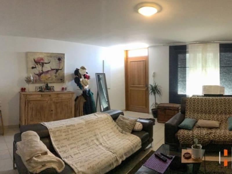 Vente immeuble Libourne 397000€ - Photo 7