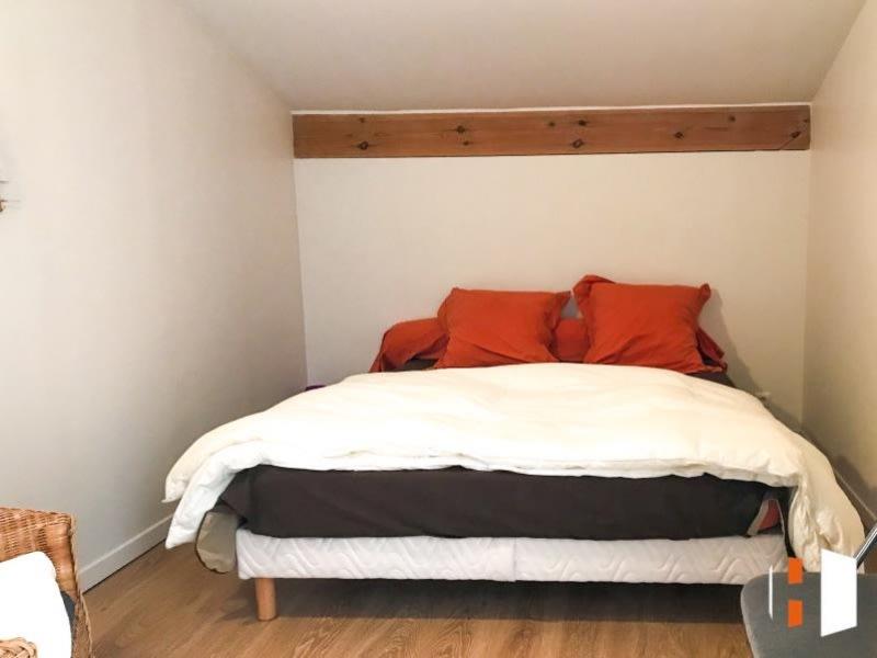Vente immeuble Libourne 397000€ - Photo 8