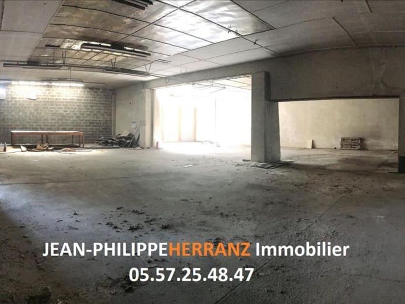 Sale empty room/storage Libourne 504000€ - Picture 1