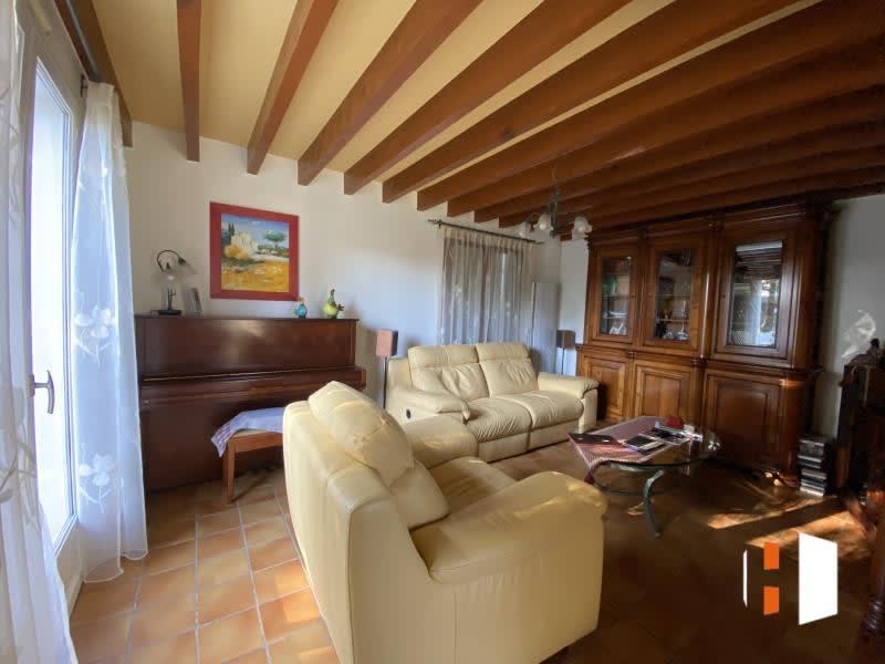 Sale house / villa Saint denis de pile 280000€ - Picture 3