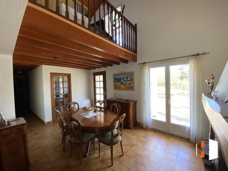 Sale house / villa Saint denis de pile 280000€ - Picture 4