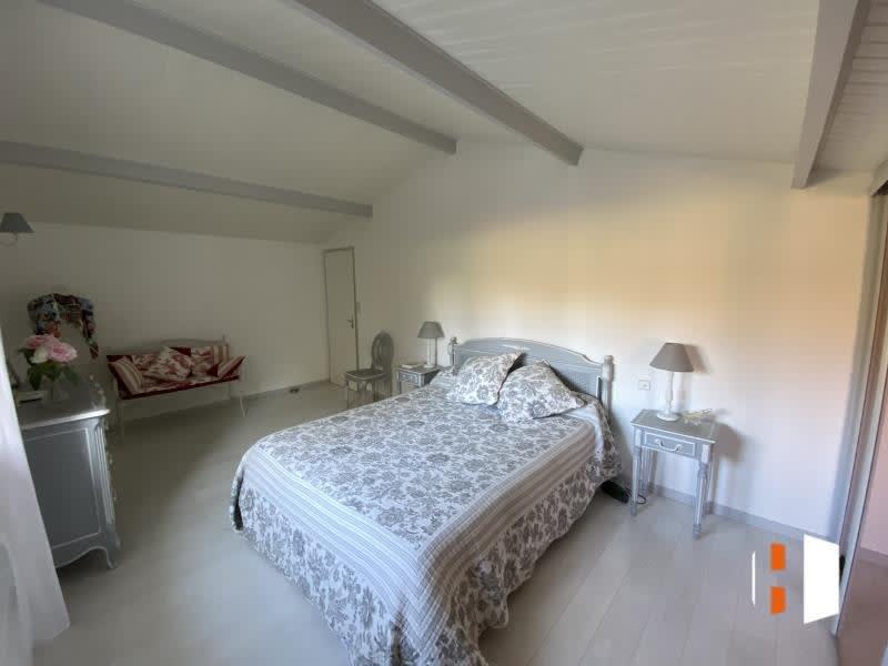 Sale house / villa Saint denis de pile 280000€ - Picture 5