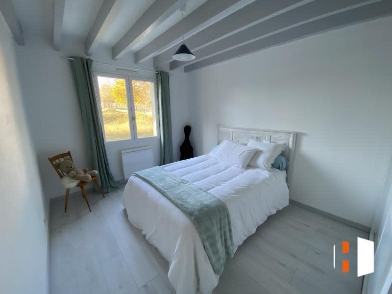 Sale house / villa Saint denis de pile 280000€ - Picture 6