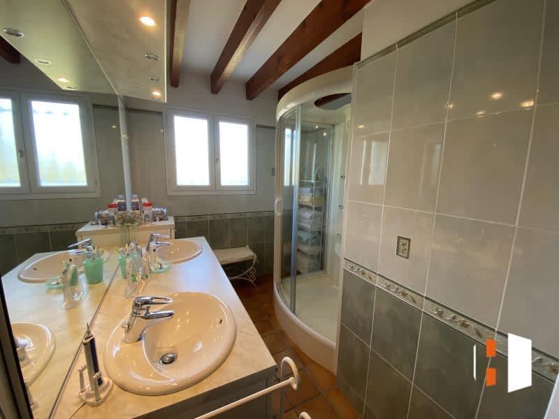Sale house / villa Saint denis de pile 280000€ - Picture 7