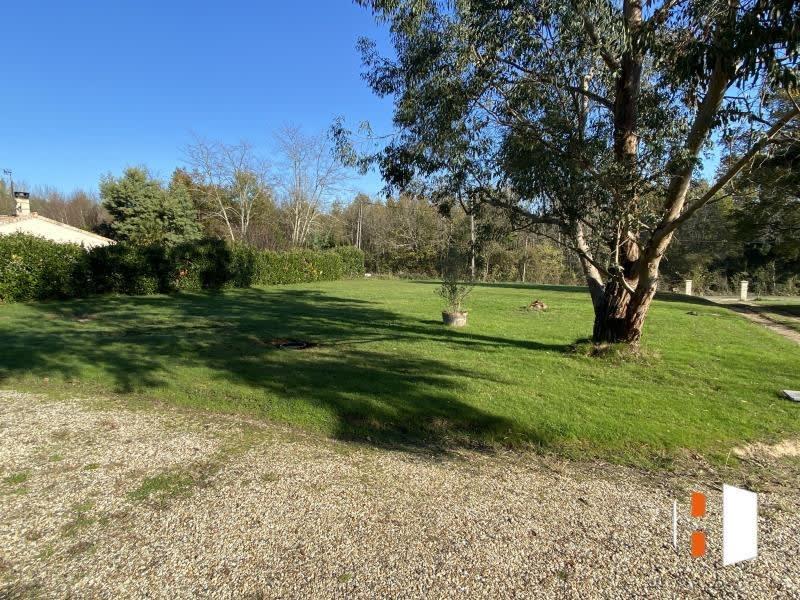 Sale house / villa Saint denis de pile 280000€ - Picture 8