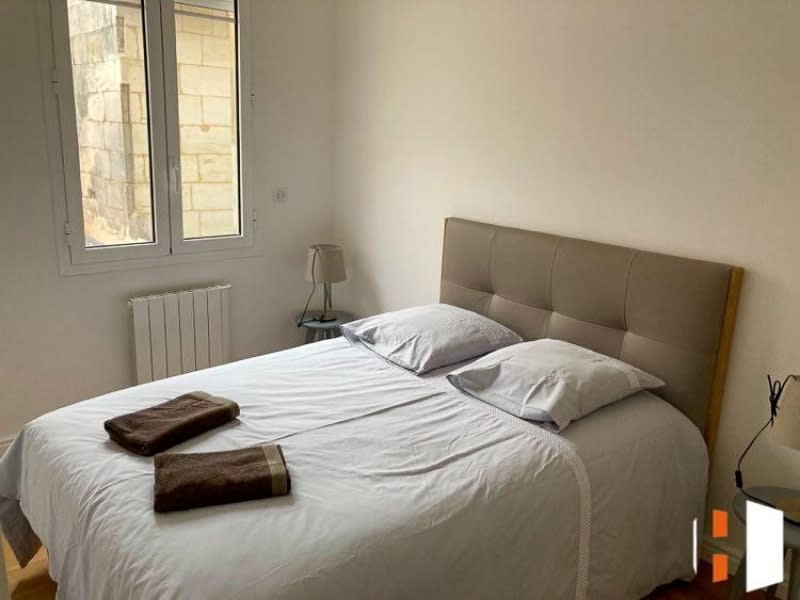 Sale apartment Libourne 353 000€ - Picture 5