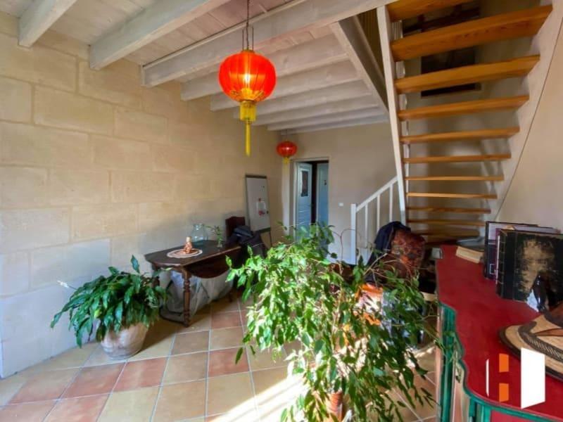 Sale house / villa Savignac de l isle 316000€ - Picture 2