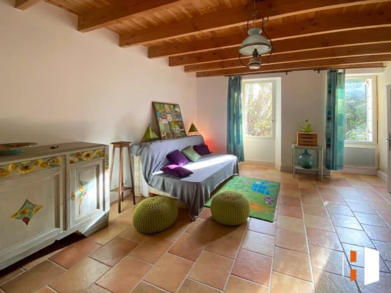 Sale house / villa Savignac de l isle 316000€ - Picture 4