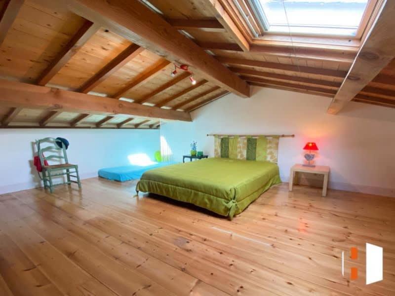 Sale house / villa Savignac de l isle 316000€ - Picture 5