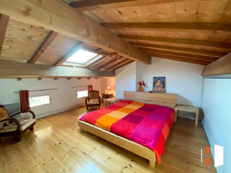 Sale house / villa Savignac de l isle 316000€ - Picture 6