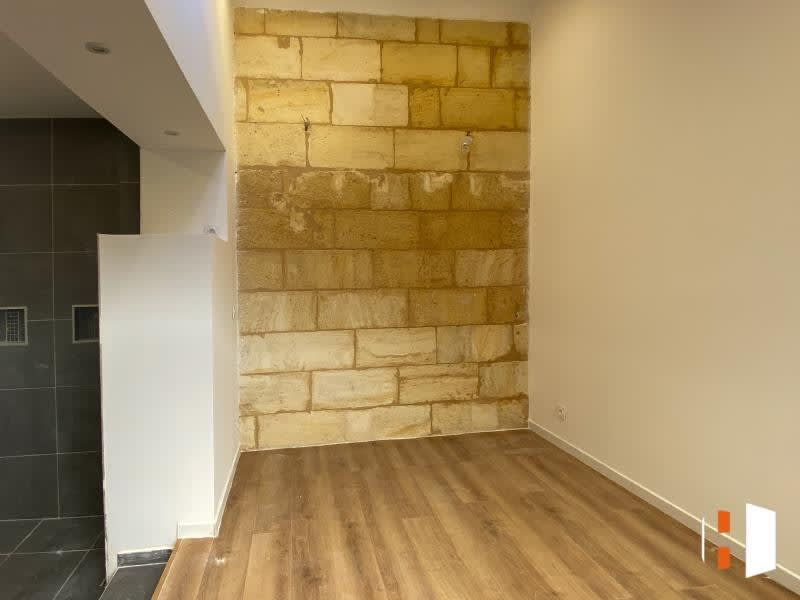 Vente immeuble Libourne 275000€ - Photo 2