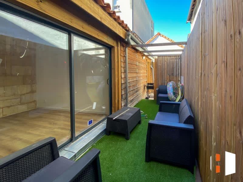 Vente immeuble Libourne 275000€ - Photo 3