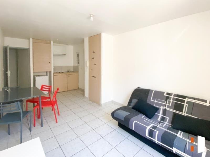 Vente immeuble Libourne 275000€ - Photo 4