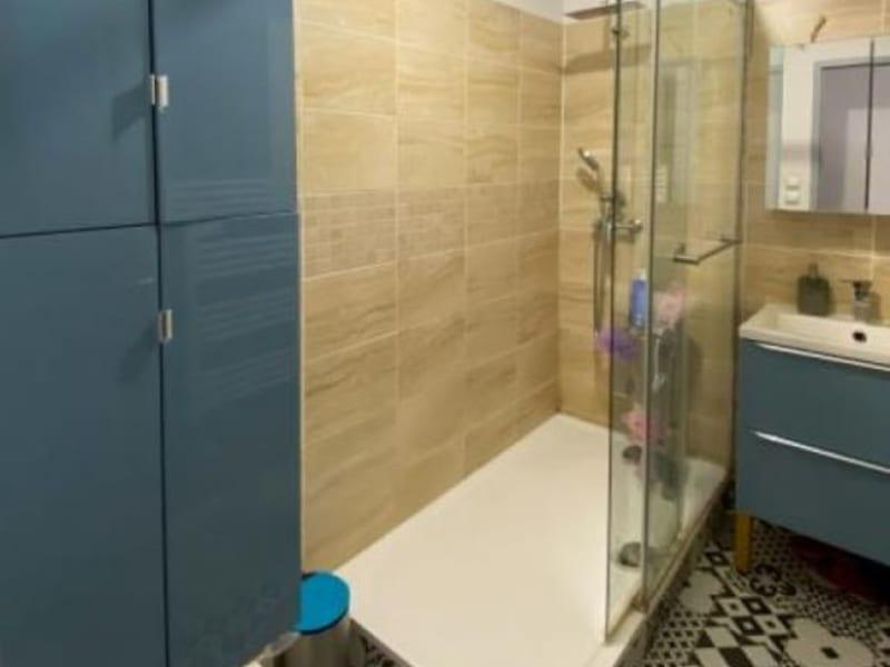 Vente immeuble Libourne 275000€ - Photo 5