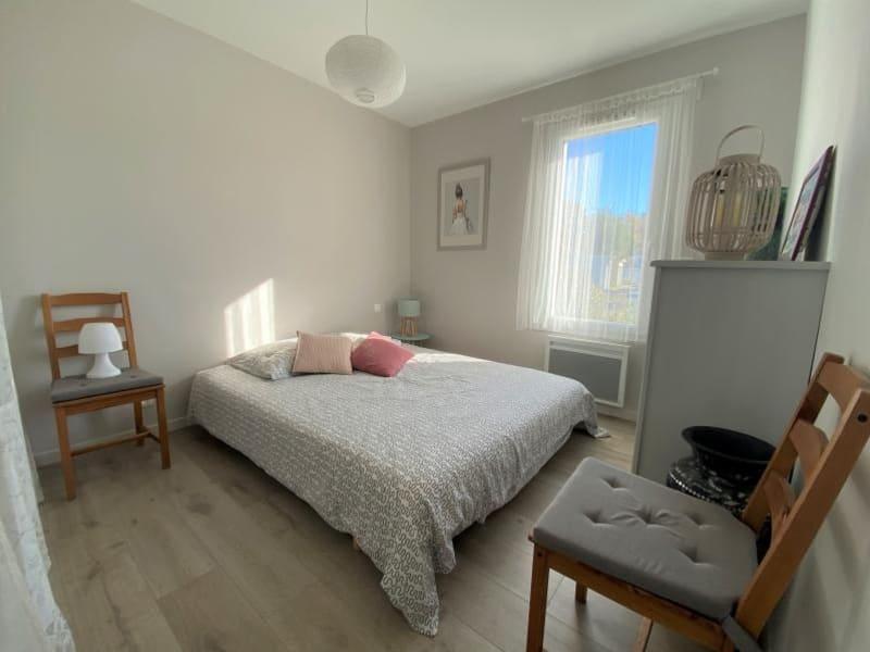 Sale house / villa Lanton 389000€ - Picture 4