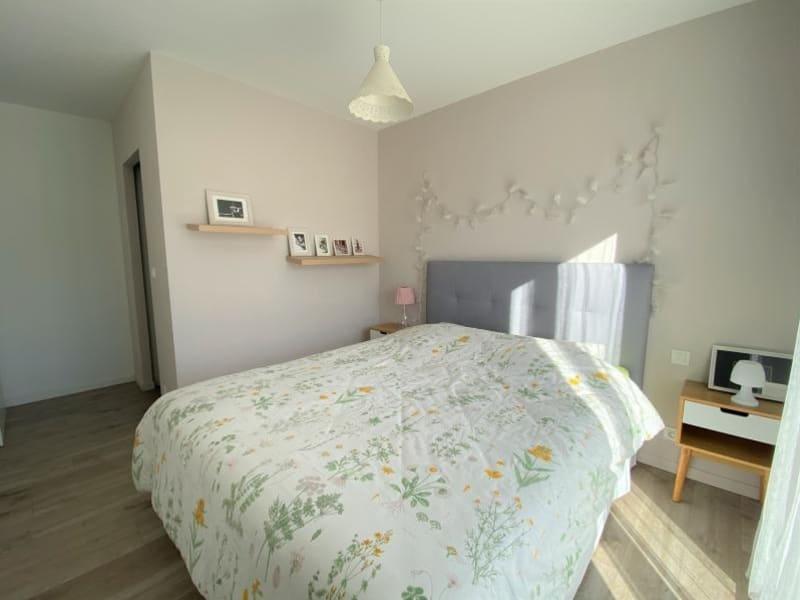 Sale house / villa Lanton 389000€ - Picture 6