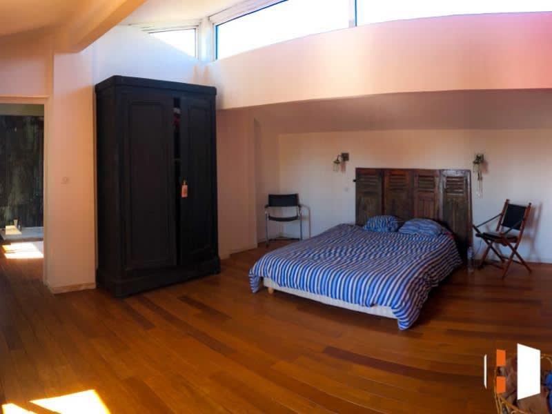 Sale house / villa Libourne 432000€ - Picture 7