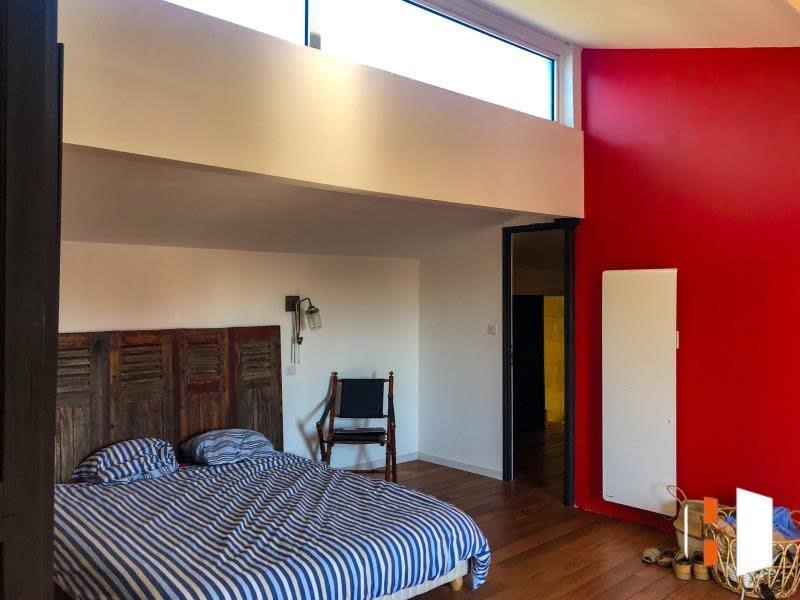 Sale house / villa Libourne 432000€ - Picture 8
