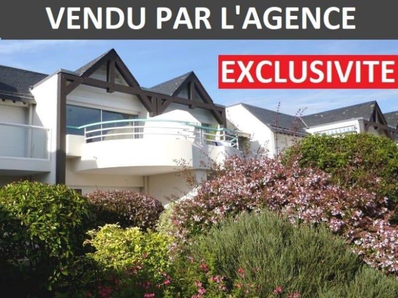 Sale apartment Carnac 146900€ - Picture 1