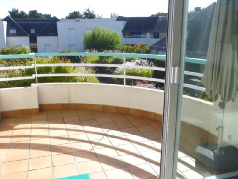 Sale apartment Carnac 146900€ - Picture 3